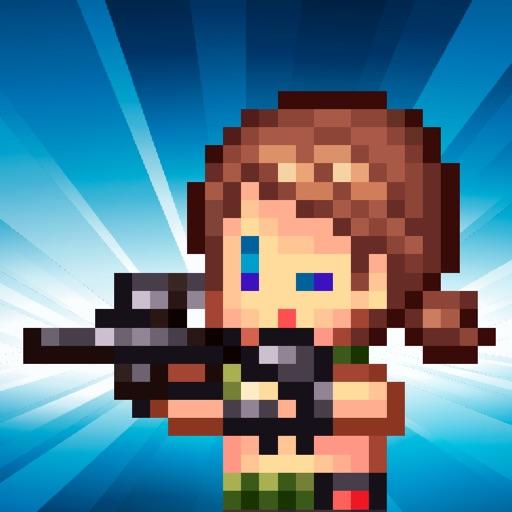 Baixar Tap Tap Titan - Evil Clicker para iOS