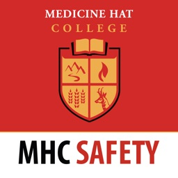 MHC Safety