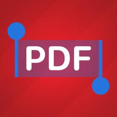 PDF Edit Pro: Acrobat Expert