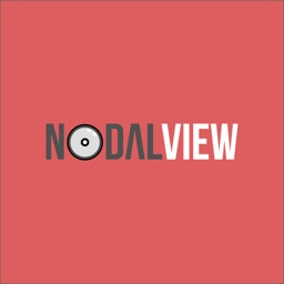 Nodalview : photo, 360 & video