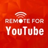 Remote for YouTube - iPhoneアプリ