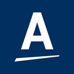 Amway™ Resource Center