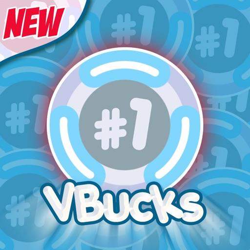 Baixar VBucks Quiz fort-nite para iOS