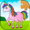 Jigsaw-Puzzles for Kids - iPadアプリ