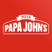 Papa Johns Pizza app review