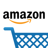 Amazon Shopping - AMZN Mobile LLC Cover Art