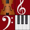 Notion-NOTION Music, Inc.