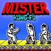 Mister Kung-Fu - iPadアプリ