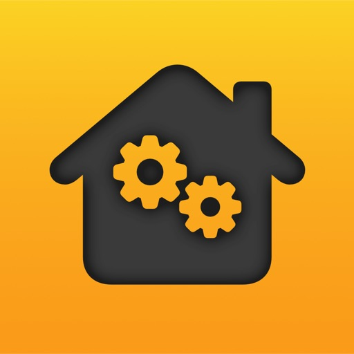 HomeBot for Shortcuts
