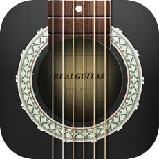 REAL GUITAR: 电吉他