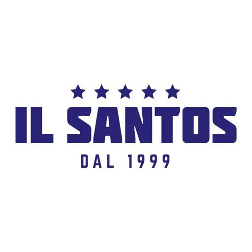 Picnic al Santos