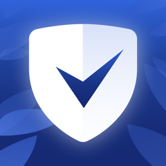 VPN OWL - super protection