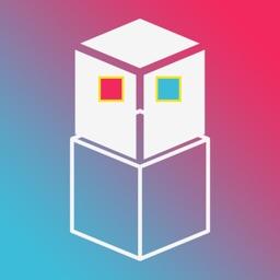 CubeByCube
