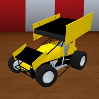 Dirt Racing Mobile 3D Hack Online Generator  img