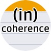 (in)cohérence Reviews