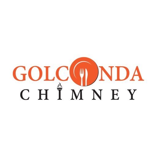 Golconda Chimney