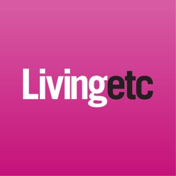 Livingetc Magazine INT