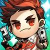 バトルスクワッド(Battle Squad) - iPhoneアプリ