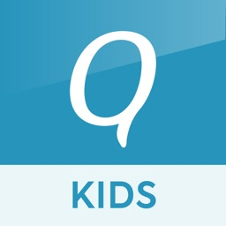 Kids App Qustodio By Qustodio