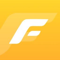 Fitlog - Gym log