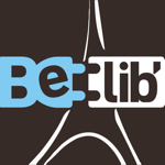 Belib' mobile pour pc