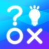 クイズバトルオンライン - iPadアプリ