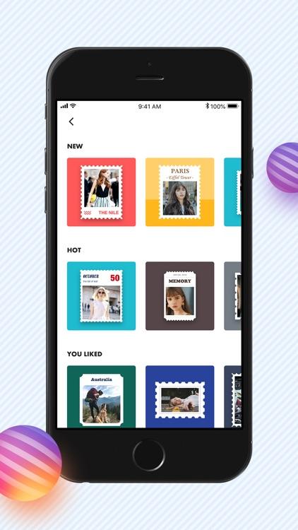 LikeStamp - Make Popular Posts