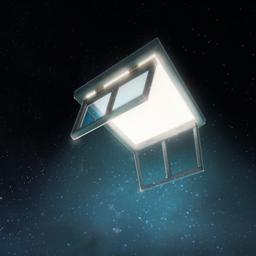 Ícone do app DEEMO -Reborn-