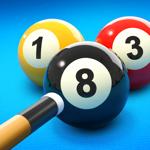 8 Ball Pool™ Hack Online Generator  img