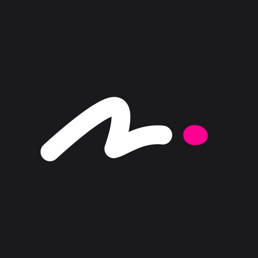 MyLogo: Photo Signature Maker