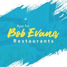 App for Bob Evans Restaurants