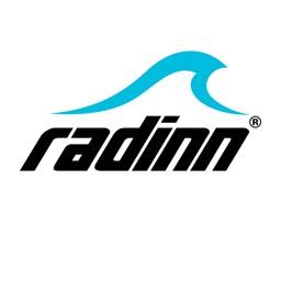 Radinn Control