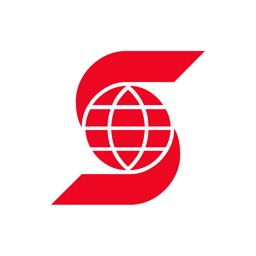 Scotiabank Perú