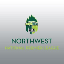 Northwest NPL