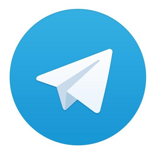 Telegram Messenger download