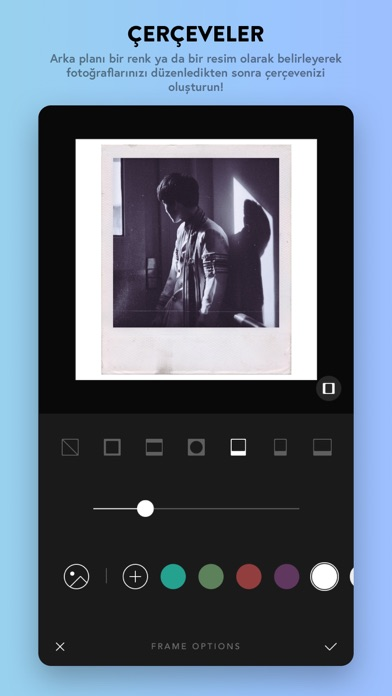 Screenshot for Afterlight 2 in Turkey App Store