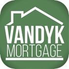 Vandyk Mobile App icon
