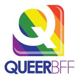 QueerBFF