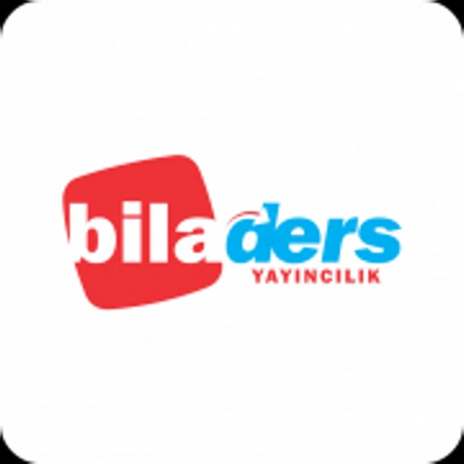 Biladers Video Çözüm