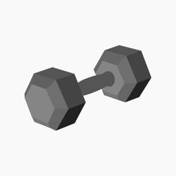 WOD Workout Timer and Log