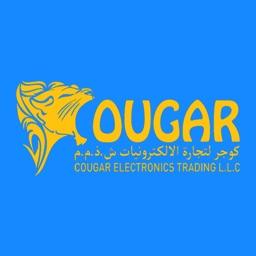 Cougar - كوجر