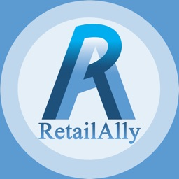RetailAlly