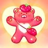 Bear Heart Defense - iPhoneアプリ