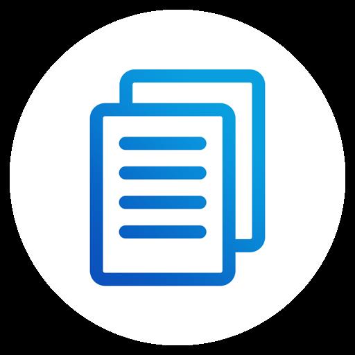 CopyClip: Clipboard Manger App