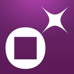 SafeNet MobilePASS+