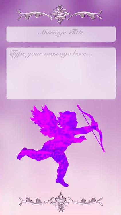 I Love You • Greeting cards screenshot-9