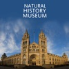 Natural History Museum Guide - iPadアプリ