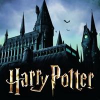 Harry Potter: Hogwarts Mystery Hack Gems Generator online