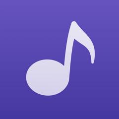 Doppler MP3 FLAC Music Player