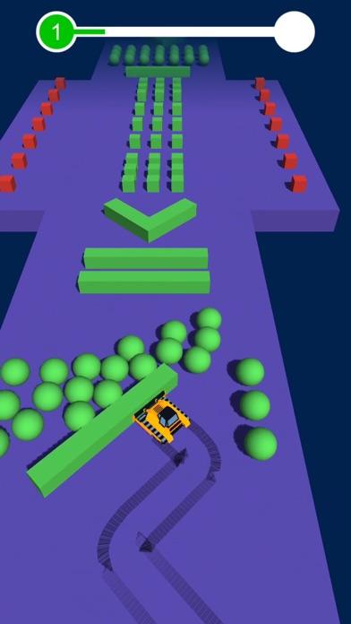 Color Plow screenshot 3